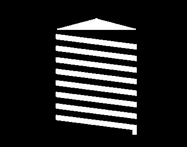 icon-silos-white