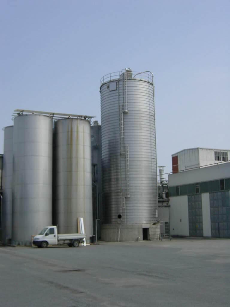 silos .1