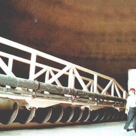 estrattore da capannone.1
