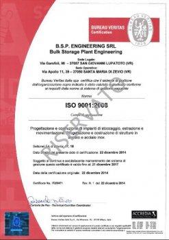 bsp-iso9001-2008